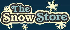 The Snow Store